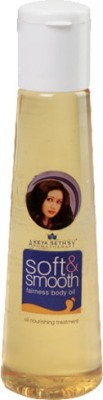 Keya Seth Keya Seth Soft & Smooth Fairness Body Oil