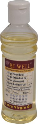Be Well Sunflower-200ml