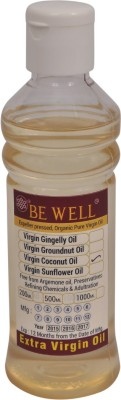 Be Well Coco-200ml