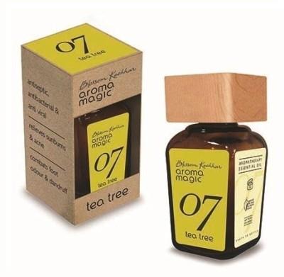 Aroma Magic Tea Tree Oil