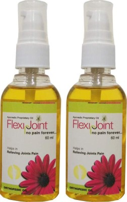 Flexi Joint Pain relief