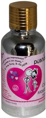 Purenaturals Cupid Oil Women - 30ml
