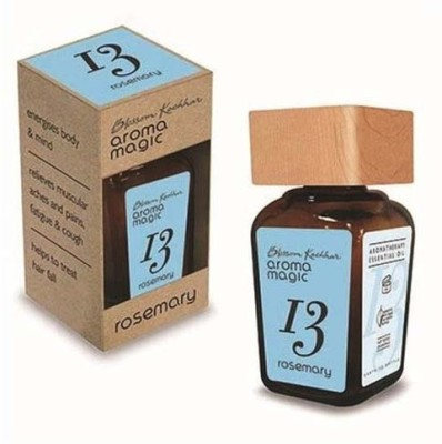 Aroma Magic Rosemary Oil