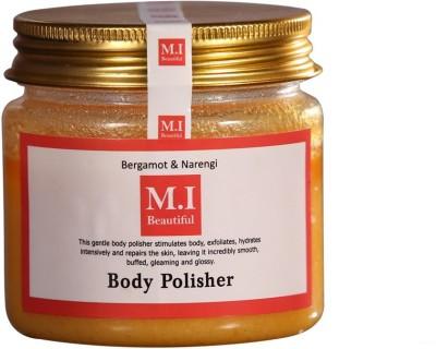 M I Beautiful Body Polisher