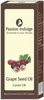 Passion Indulge Grapeseed Oil(60 ml)