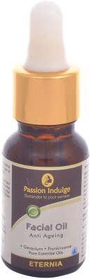 Passion Indulge Facial Oil