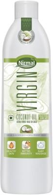 KLF Nirmal Nirmal Virgin Coconut Oil