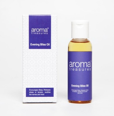 Aroma Treasures Evening Bliss (Relaxation)