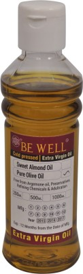 Be Well PURE-OLIVE-200ML