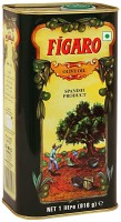 Figaro Olive Oil(1000 ml)
