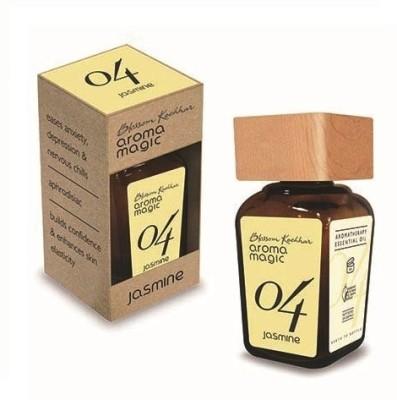 Aroma Magic Jasmine Oil