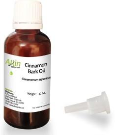 Allin Exporters Cinnamon Bark Oil