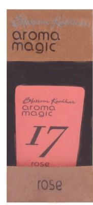 Aroma Magic Rose Oil I7