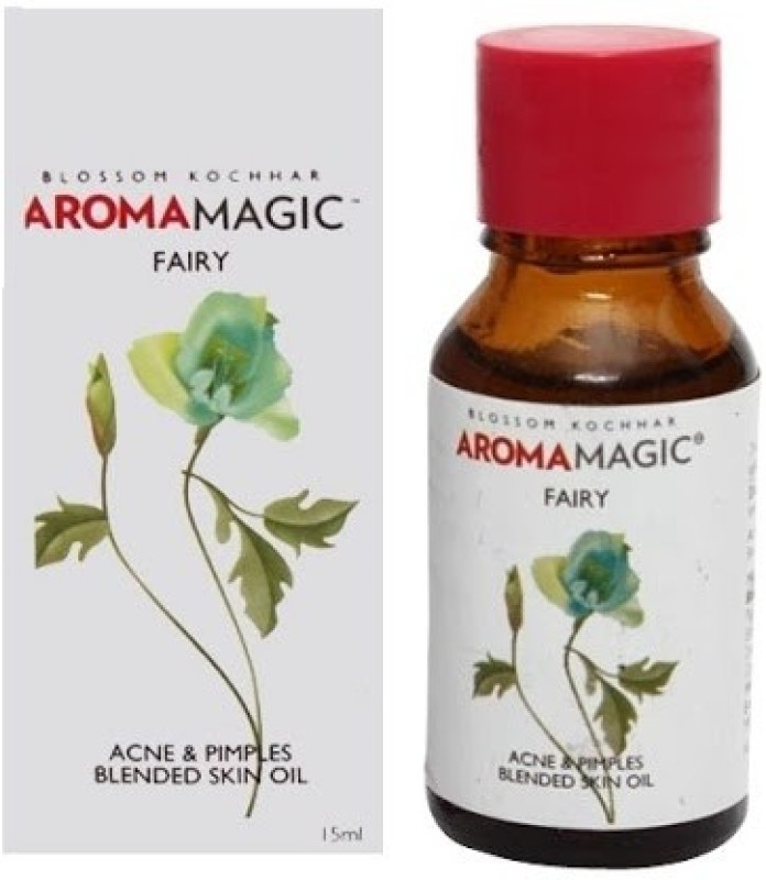 Aroma Magic Fairy Oil(20 ml)