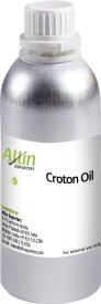 Allin Exporters Croton Oil