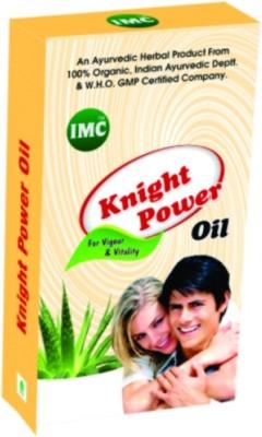 IMC KNIGHT POWER OIL (20 ML)