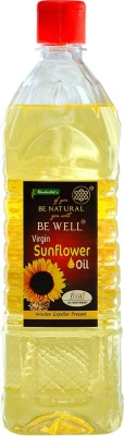 Be Well Sunflower-500ml