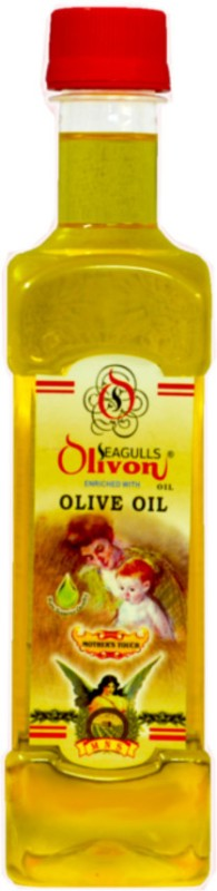 Seagulls Olivon Small(100 ml)