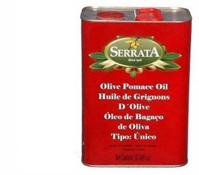SERRATA SERRATA05L