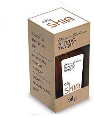 Aroma Magic Oily Skin Oil