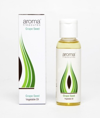 Aroma Treasures Grape Seed