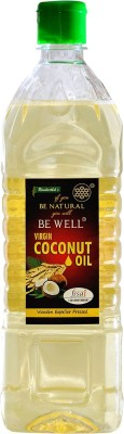 Be Well Coco-500ml