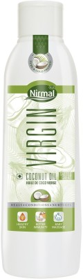 KLF Nirmal Nirmal Virgin Coconut Oil(250 ml)