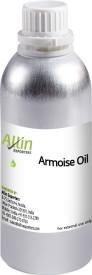 Allin Exporters Armoise Oil
