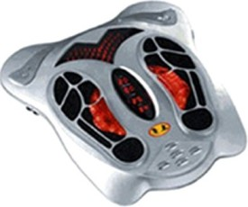 ACS Acupressure Health Protection Foot Massager