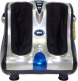 Pushcart MT-24548 sm-1625 Massager (Silv...