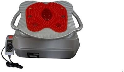 Acs 1 Blood Circulation Machine Massager