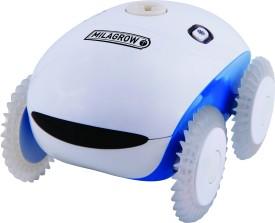 Milagrow WheeMe Massaging Robot Massager