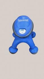 Squirrel BSV 5555 eNano-Mini Massager