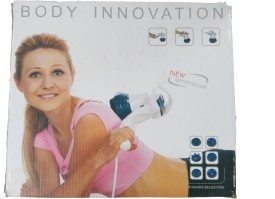 Linco LBI-263 Body Innovation Massager