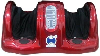 KTG Compact Foot SMART Massager