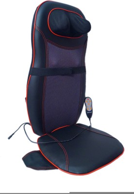 Robotouch RBT086 Multifunctional Kneading Car back seat and Neck Massager