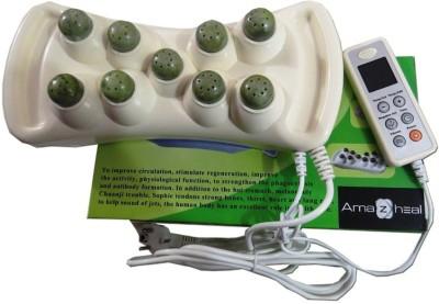 Amazheal M27 9 Ball Jade Thermal Massager