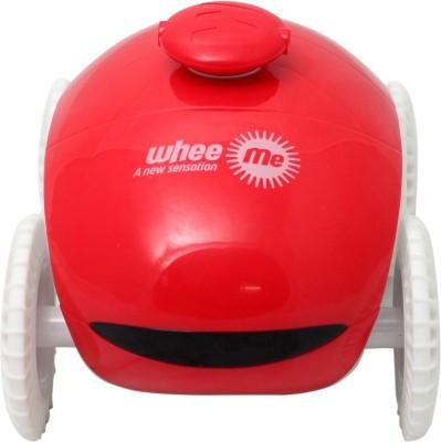 Wheeme W100 Body Massages Massager