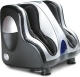 Robotouch Standard Foot & Calf Massager ...