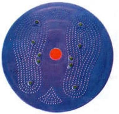 Gizmosoul ACU007 Gizmosoul Acupressure Magnetic Twister Massager