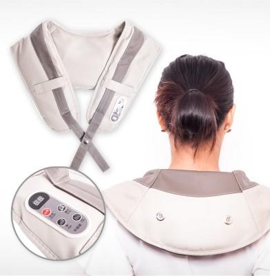 Royale RSDP020 Cervical Massager