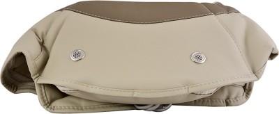 Promaxx India CM-1133 Cervical Shawls Massager