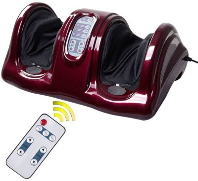 AMAZING HEALTH SOLUTIONS AHS-FM-01 AMAZING FOOT Massager