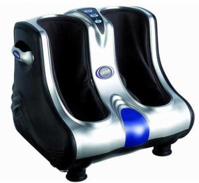 Legs Foot Beautician Massager(Blue) at flipkart