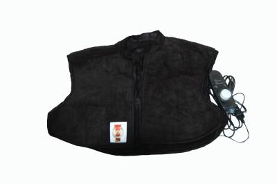 SOS 0105 Cervical Heating Brace Massager