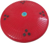 Linco LAT-259 Twister Small Massager (Re...