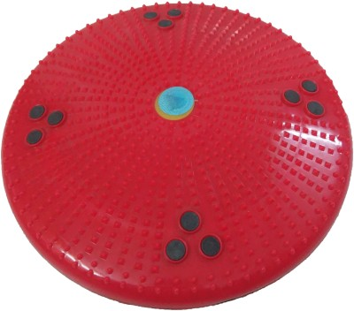 Linco LAT-259 Twister Small Massager