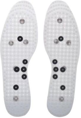 Gizmosoul ACU003 Premium Shoe Sole Massager