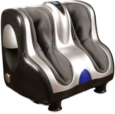 Amazing Health & Fitness AHS-EF203 Legs Beautician Massager