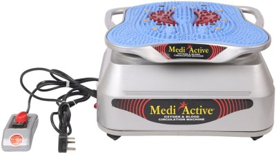 Micra ME3009 Medi Active Massager